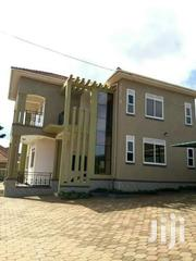 4 Bedroomed House In Najera .. At 700m | Houses & Apartments For Sale for sale in Central Region, Kampala
