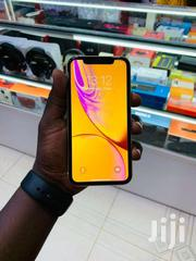 Apple iPhone XR 64 GB Yellow | Mobile Phones for sale in Central Region, Kampala