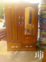 Wardrobes In All Sizes | Furniture for sale in Central Region, Kampala