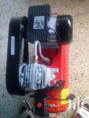 50littres New Air Electric Compressor With Amotor | Home Accessories for sale in Central Region, Kampala