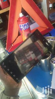 Android Screen Radio Latest | Vehicle Parts & Accessories for sale in Central Region, Kampala