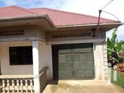 House On Sale In GAYAZA Manyangwa | Houses & Apartments For Sale for sale in Central Region, Kampala