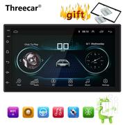 WIFI NAVIGATION CAR RADIO | Vehicle Parts & Accessories for sale in Central Region, Kampala