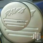 Rav4 Spare Tire Cover | Vehicle Parts & Accessories for sale in Central Region, Kampala
