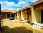 Namugongoo Rental Units On Sell | Houses & Apartments For Sale for sale in Central Region, Kampala