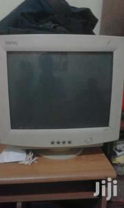 """BENQ V772' Monitor"""" 