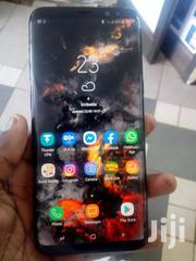 Samsung S8+ | Mobile Phones for sale in Central Region, Kampala