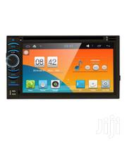 Newest Car Stereo 2din | Vehicle Parts & Accessories for sale in Central Region, Kampala
