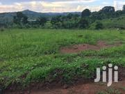 Land With Ready Title For Sale In Estate. | Land & Plots For Sale for sale in Central Region, Wakiso