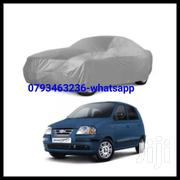 Best Car Body Covers | Vehicle Parts & Accessories for sale in Central Region, Kampala