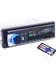 New Car Bluetooth Radio With Usb | Vehicle Parts & Accessories for sale in Central Region, Kampala