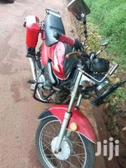 Move Like A Boss | Motorcycles & Scooters for sale in Central Region, Kampala