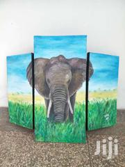Painting | Arts & Crafts for sale in Western Region, Mbarara