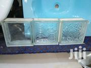 Glass Blocks | Building Materials for sale in Central Region, Kampala