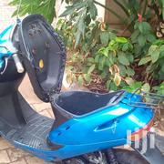 Pasola Honda | Motorcycles & Scooters for sale in Central Region, Kampala