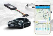 Car GPS Tracker System And Installation | Automotive Services for sale in Central Region
