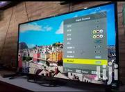 Genuine LG 40inches Led Digital TV | TV & DVD Equipment for sale in Central Region, Kampala