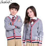 School And Company Sweaters | Clothing for sale in Central Region, Kampala