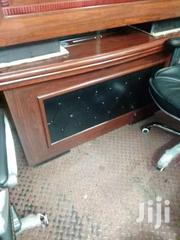 Office Table | Furniture for sale in Central Region, Kampala