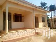 Namugongo, Mbalwa, 3units, Selling 190million | Houses & Apartments For Sale for sale in Central Region, Kampala