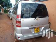 Excellent Toyota Noah On Sale | Cars for sale in Central Region, Mukono