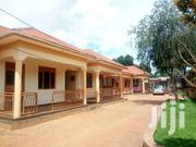 SPACIOUS 2 BEDROOMS HOUSES FOR RENT IN KISASI AT 500K | Houses & Apartments For Rent for sale in Central Region, Kampala