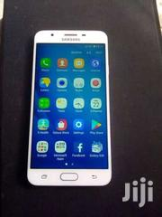 Samsung J7prime | Mobile Phones for sale in Central Region, Kampala