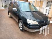Toyota Spacio With A Security System Fitted | Cars for sale in Central Region, Kampala