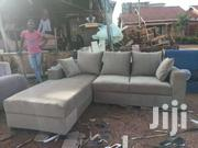 Jeffries Sofa Set Special Orders | Furniture for sale in Central Region, Kampala