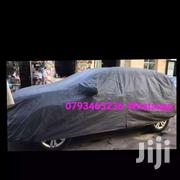 Car Cover Two Layer Good For Acar | Vehicle Parts & Accessories for sale in Central Region, Kampala