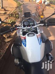 Bmw GSA 1200R | Motorcycles & Scooters for sale in Central Region, Kampala