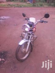 Boxer | Motorcycles & Scooters for sale in Western Region, Kisoro
