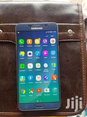 Samsung Note 5 | Mobile Phones for sale in Central Region, Wakiso