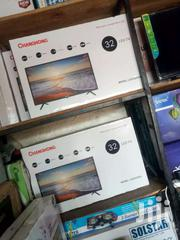 Changhong 32' TV   TV & DVD Equipment for sale in Central Region, Kampala