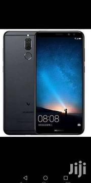 Swappable Huawei Mate 10 Classified Phone   Mobile Phones for sale in Central Region, Kampala