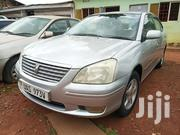 Toyota Premio X 2003 | Cars for sale in Central Region, Kampala