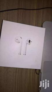 iPhone Air Pods | Clothing Accessories for sale in Central Region, Kampala