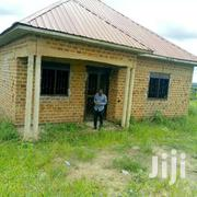 Quick Money House On Sale Located At | Houses & Apartments For Sale for sale in Central Region, Kampala