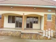 Spacious Double Rooms For Rent In Najjera | Houses & Apartments For Rent for sale in Central Region, Wakiso