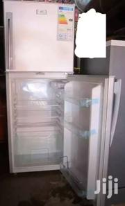 Brand New Box Pack ADH 139 Litres  Double Door Refrigerator | TV & DVD Equipment for sale in Central Region, Kampala