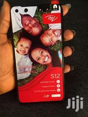 Itel S12 | Mobile Phones for sale in Central Region, Kampala