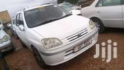 Toyota Raum Model 1998 On Sale | Cars for sale in Central Region, Kampala