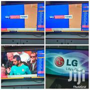 40 Inches Lg Flat Screen Digital | TV & DVD Equipment for sale in Central Region, Kampala
