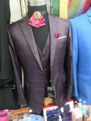 Turkish Classy Suits | Clothing for sale in Central Region, Kampala