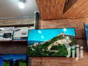 50 INCHES SAMSUNG SMART FLAT SCREEN TV,Slim Body | TV & DVD Equipment for sale in Central Region, Kampala