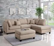 Folkna Sofa Special Orders | Furniture for sale in Central Region, Kampala