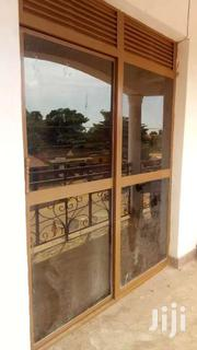 Newly Built 1 Bedroom Apartment In Mpererwe | Houses & Apartments For Rent for sale in Central Region, Kampala