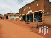Commercial Shops On Forced Sale In Najjera One Yielding 1.8m Shs Title | Houses & Apartments For Sale for sale in Central Region, Kampala