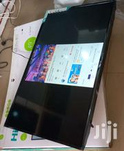 49 Inches Hisense Smart Flat Screen | TV & DVD Equipment for sale in Central Region, Kampala