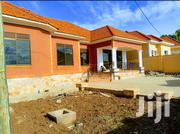 Alluring Kira House For Sell   Houses & Apartments For Sale for sale in Central Region, Kampala